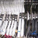 セリアのハンガーは安くて種類も豊富!写真23枚を公開中!