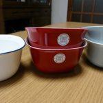 セリアの食器がお得だったと気付いた!写真を10枚公開中!