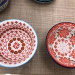 セリアの食器で食卓を華やかに彩っちゃおう!写真10枚を公開中!