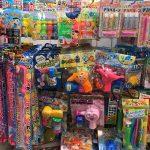 セリアのおもちゃが優秀すぎ!写真10枚を公開中!