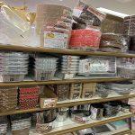 セリアでケーキ型を発見!たくさん種類があるので作れるものたくさん!写真20枚を公開中!