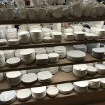セリアの食器が可愛すぎと話題に!写真10枚を公開中!