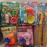 セリアはおもちゃがお得だと気付いた!写真12枚を公開中!